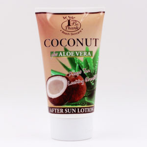 coconut-lotion