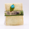 soap-in-loofah-bag-aloe