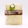 soap-in-loofah-bag-coconut