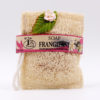 soap-in-loofah-bag-frangipani