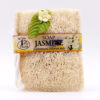 soap-in-loofah-bag-jasmin