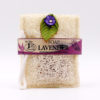 soap-in-loofah-bag-lavender