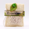 soap-in-loofah-bag-lemongrass