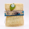 soap-in-loofah-bag-lilly
