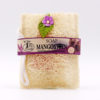 soap-in-loofah-bag-mangosteen