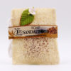 soap-in-loofah-bag-sandalwood