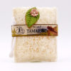 soap-in-loofah-bag-tamarind